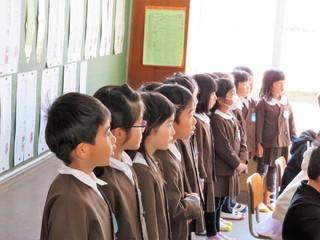 ぶどう教室.JPG