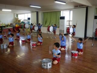 ドラム1.JPG