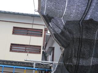 ネット工事前.JPG