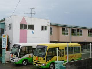 バス園舎.JPG