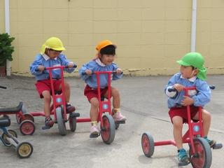 三輪車.jpg