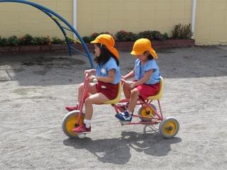 三輪車1.jpg