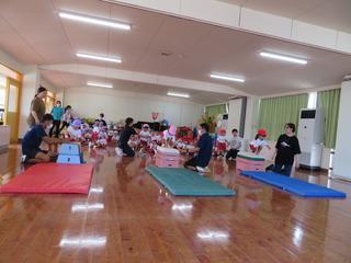 体操4.JPG