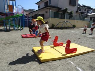 体操6.JPG