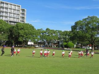 公園10.JPG