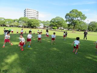 公園11.JPG