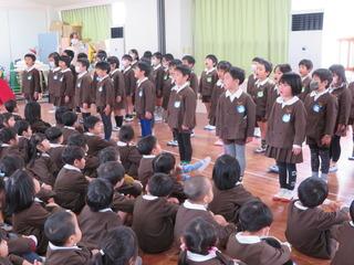 卒園6.JPG