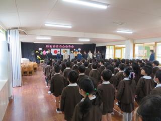 卒園7.JPG