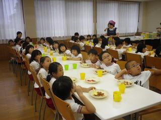 夕食2 (1).JPG