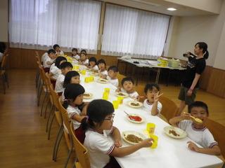 夕食2 (2).JPG