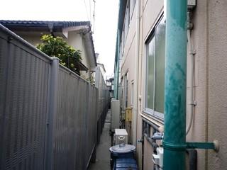 平成西.JPG