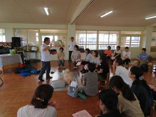 幼稚園A.JPG