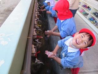 手洗い2.jpg