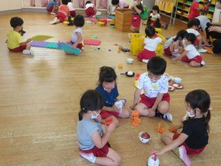 教室3.JPG
