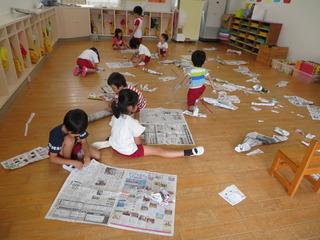 新聞紙.JPG