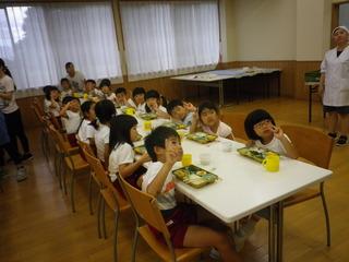 朝食2 (1).JPG