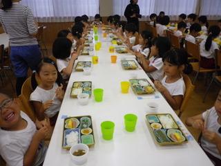 朝食2 (2).JPG