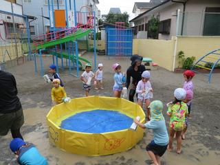 水遊び5.JPG