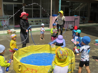 水遊び7.JPG