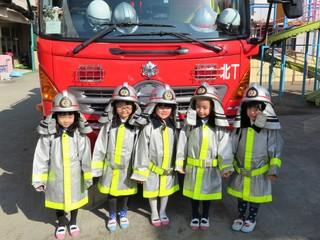 消防服�A.JPG