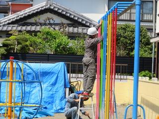 登り棒.JPG