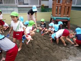 砂場1.JPG