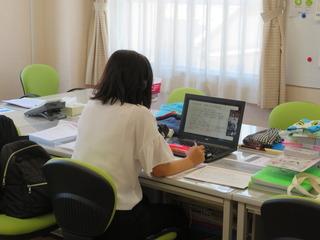 研修3.JPG