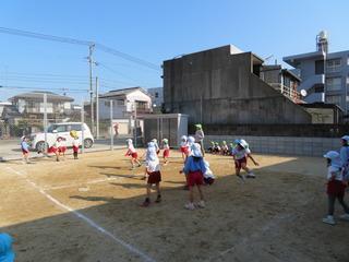 第二運動場6.JPG