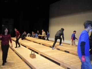 舞台 (1).JPG