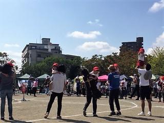 親子ダンス.JPG
