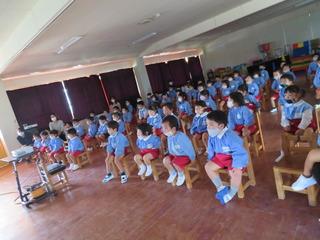 訓練4.JPG