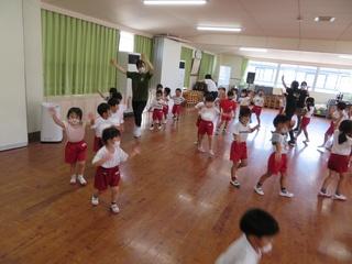 踊り.jpg