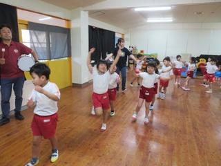 踊り�@.jpg