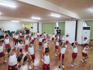 踊り4.jpg