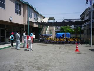 避難5.JPG