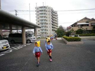 避難5 (2).JPG