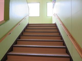 階段下から上.JPG