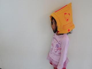 頭巾.JPG